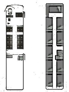 plano_bus2